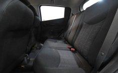 Chevrolet Spark 2020 impecable en Guadalajara-14