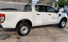 Se vende urgemente Ford Ranger 2015 en Guadalajara-21
