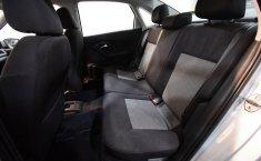 Se pone en venta Volkswagen Vento 2020-12