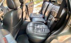 Grand cherokee limited nacional 6 cilindros equipa-14