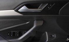 Volkswagen Jetta 2019 4p Trendline L4/1.4/T Man-15