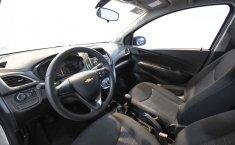 Chevrolet Spark 2020 impecable en Guadalajara-13