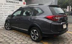 Honda CR-V 2018 usado en Tlalnepantla-15