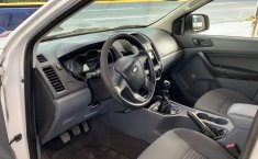 Se vende urgemente Ford Ranger 2015 en Guadalajara-20