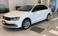Volkswagen Jetta 2018 en buena condicción-21