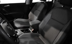Venta de Volkswagen Tiguan 2020 usado Automática a un precio de 471000 en Tlalnepantla-14