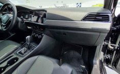 Volkswagen Jetta 2019 4p R-Line L4/1.4/T Aut-10
