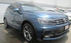 Se pone en venta Volkswagen Tiguan 2020-13