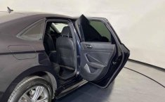 46947 - Volkswagen Jetta 2019 Con Garantía-18
