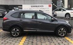 Honda CR-V 2018 usado en Tlalnepantla-12