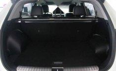 Kia Sportage 2018 5p SXL, TA QCP GPS AWD HID-XENON-13