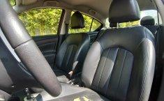 Nissan Versa 2016, Automático en venta con buenos precios SOMOS AGENCIA -4