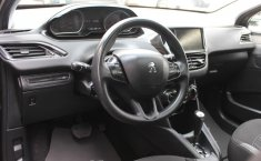 Pongo a la venta cuanto antes posible un Peugeot 208 en excelente condicción-19