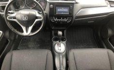 Honda CR-V 2018 usado en Tlalnepantla-11