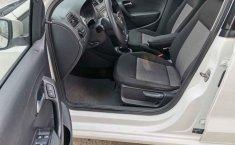 Pongo a la venta cuanto antes posible un Volkswagen Vento en excelente condicción-16