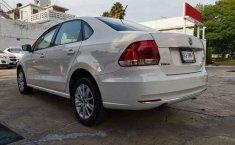 Pongo a la venta cuanto antes posible un Volkswagen Vento en excelente condicción-15