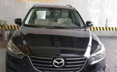 Se vende urgemente Mazda CX-5 2016 en Álvaro Obregón-8