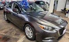 Mazda 3 iTouring Sedan 2018 Fac Agencia-7