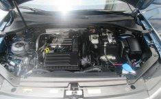Se pone en venta Volkswagen Tiguan 2020-12