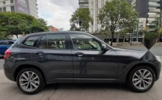 BMW X3 20i 2019 CON GARANTÍA-14