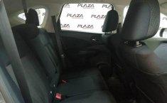 Honda CR-V 2016 2.4 I-style At-10
