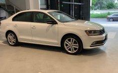 Volkswagen Jetta 2018 en buena condicción-19
