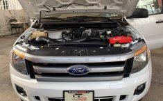 Se vende urgemente Ford Ranger 2015 en Guadalajara-19