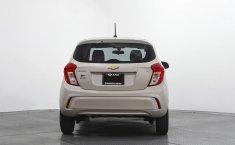 Chevrolet Spark 2020 impecable en Guadalajara-12