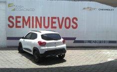 Renault Stepway 2020 impecable en Coacalco de Berriozábal-11