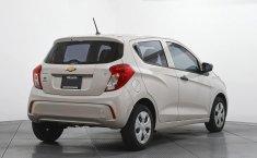 Chevrolet Spark 2020 impecable en Guadalajara-11