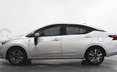 Nissan Versa 2020 1.6 Advance Mt-12