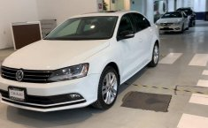 Volkswagen Jetta 2018 en buena condicción-18