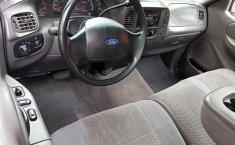 Venta de Ford F-250 2009 usado Automática a un precio de 139000 en Puebla-11