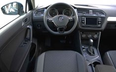 Se vende urgemente Volkswagen Tiguan Trendline Plus 2020 en Puebla-9