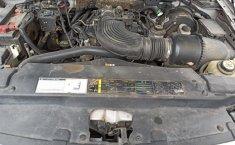 Venta de Ford F-250 2009 usado Automática a un precio de 139000 en Puebla-10