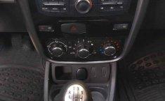 Se pone en venta Renault Duster Expression 2015-18