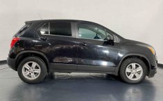 Se pone en venta Chevrolet Trax 2014-31