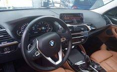 BMW X4 XDIVE 30i 2019 2.0 LTS-16
