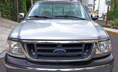 Venta de Ford F-250 2009 usado Automática a un precio de 139000 en Puebla-9