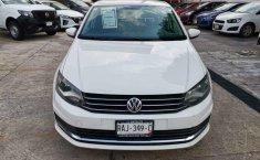 Pongo a la venta cuanto antes posible un Volkswagen Vento en excelente condicción-14