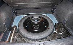 Venta de Volkswagen Tiguan 2020 usado Automática a un precio de 471000 en Tlalnepantla-13