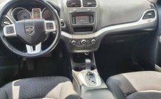 Dodge Journey 2018 5p SE L4/2.4 Aut 7/Pas-10