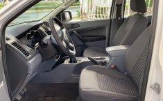 Se vende urgemente Ford Ranger 2015 en Guadalajara-18