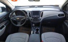 Chevrolet Equinox 2018 1.5 LS At-13