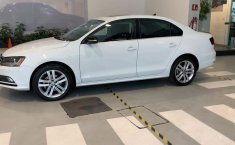 Volkswagen Jetta 2018 en buena condicción-17