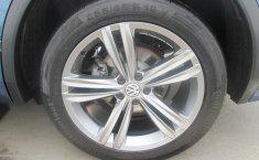 Se pone en venta Volkswagen Tiguan 2020-10