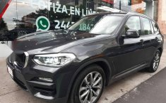 BMW X3 20i 2019 CON GARANTÍA-13