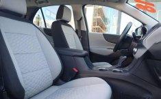 Chevrolet Equinox 2018 1.5 LS At-11