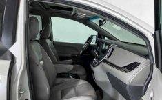 47496 - Toyota Sienna 2015 Con Garantía-18