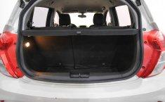 Chevrolet Spark 2020 impecable en Guadalajara-10